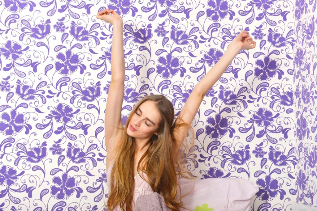 【健康】あなたはちゃんと寝てますか?睡眠と健康の関係とは