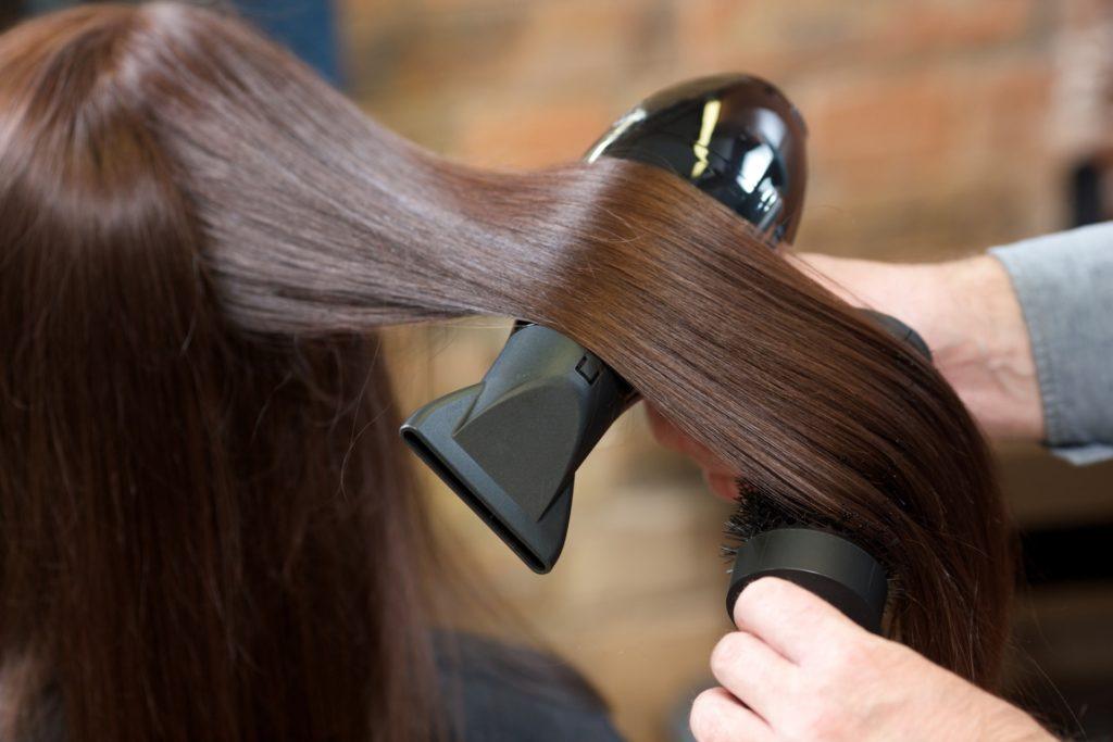 【女性の薄毛】自宅でできる女性の薄毛対策