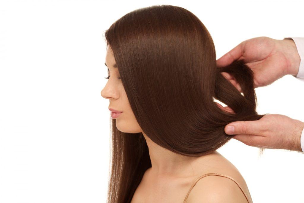 【女性の薄毛】女性の年齢別の薄毛の症状