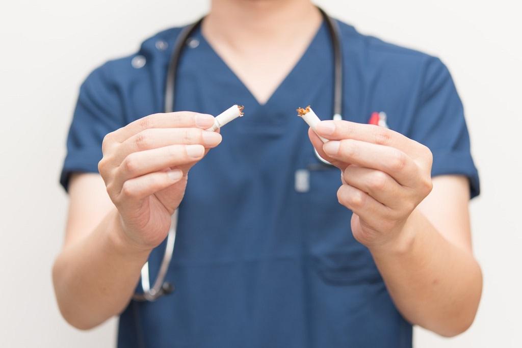 【禁煙】禁煙の実体験をご紹介「これであなたも禁煙成功!」