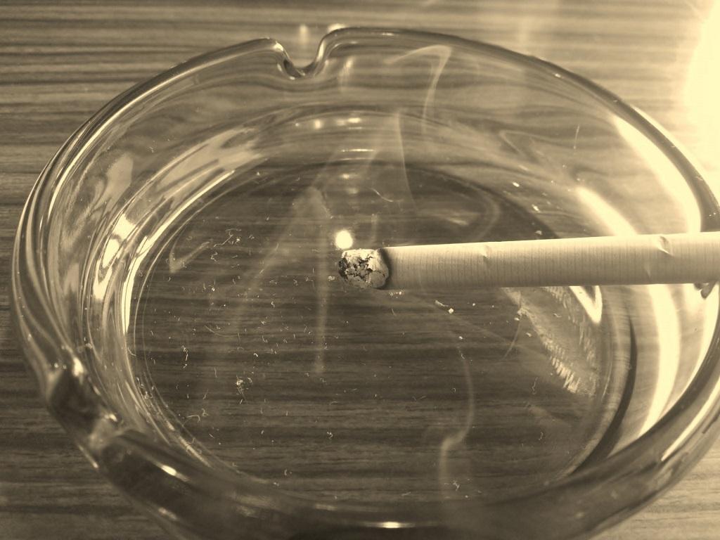 【禁煙3日目】禁煙してみた!成功した禁煙体験のご紹介