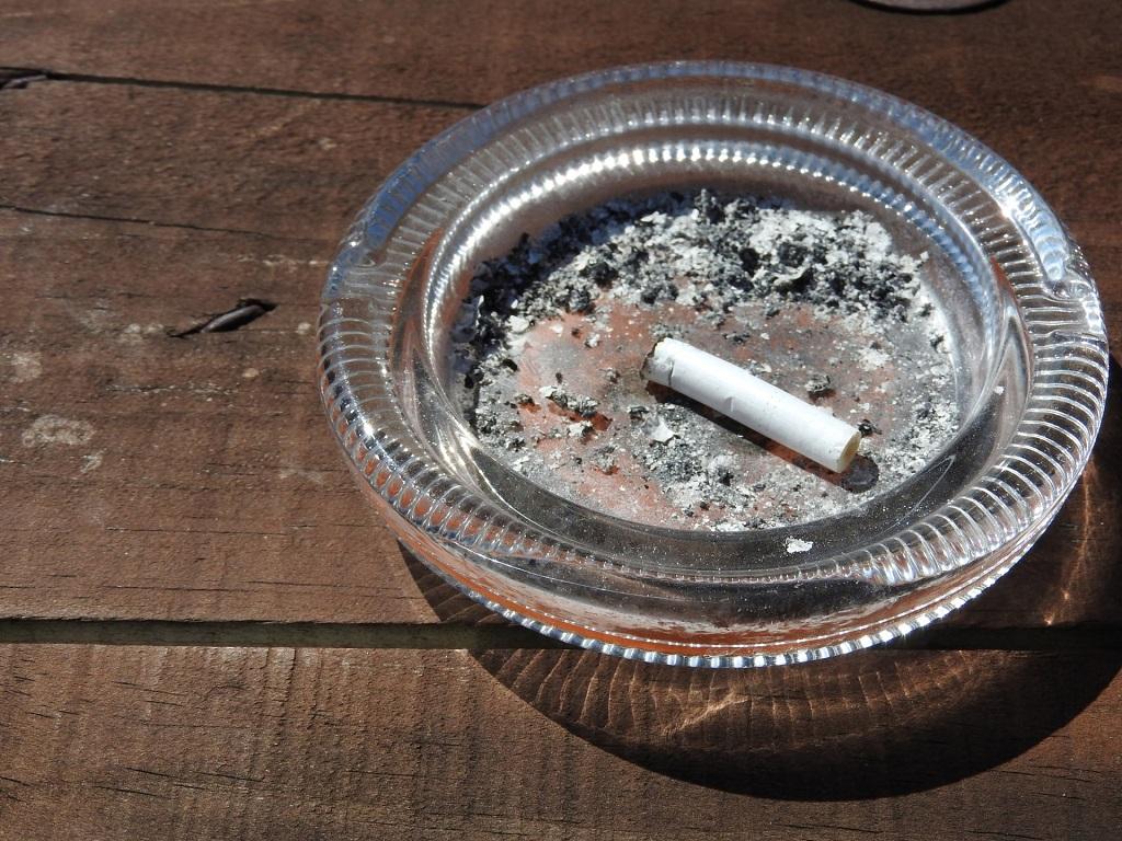 【禁煙4日目】禁煙してみた!成功した禁煙体験をご紹介