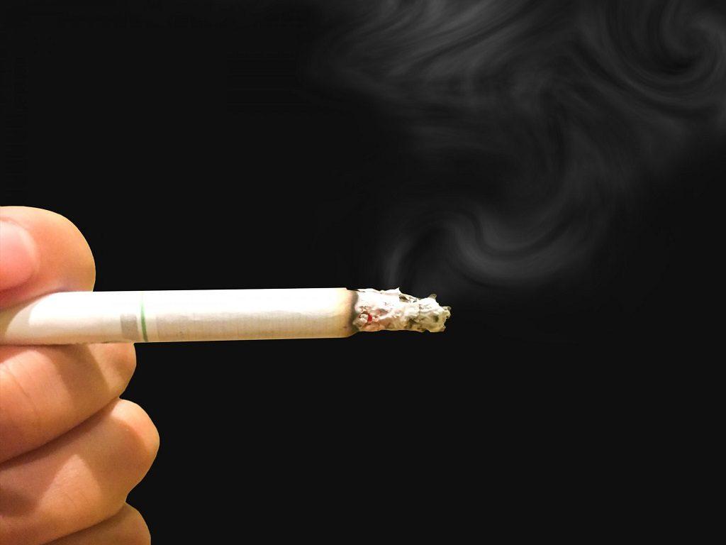 【禁煙2か月目】禁煙してみた!成功した禁煙体験のご紹介