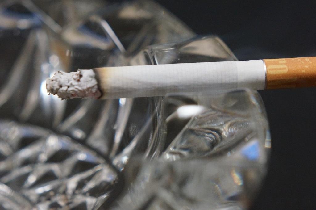 【禁煙3か月目】禁煙してみた!成功した禁煙体験のご紹介