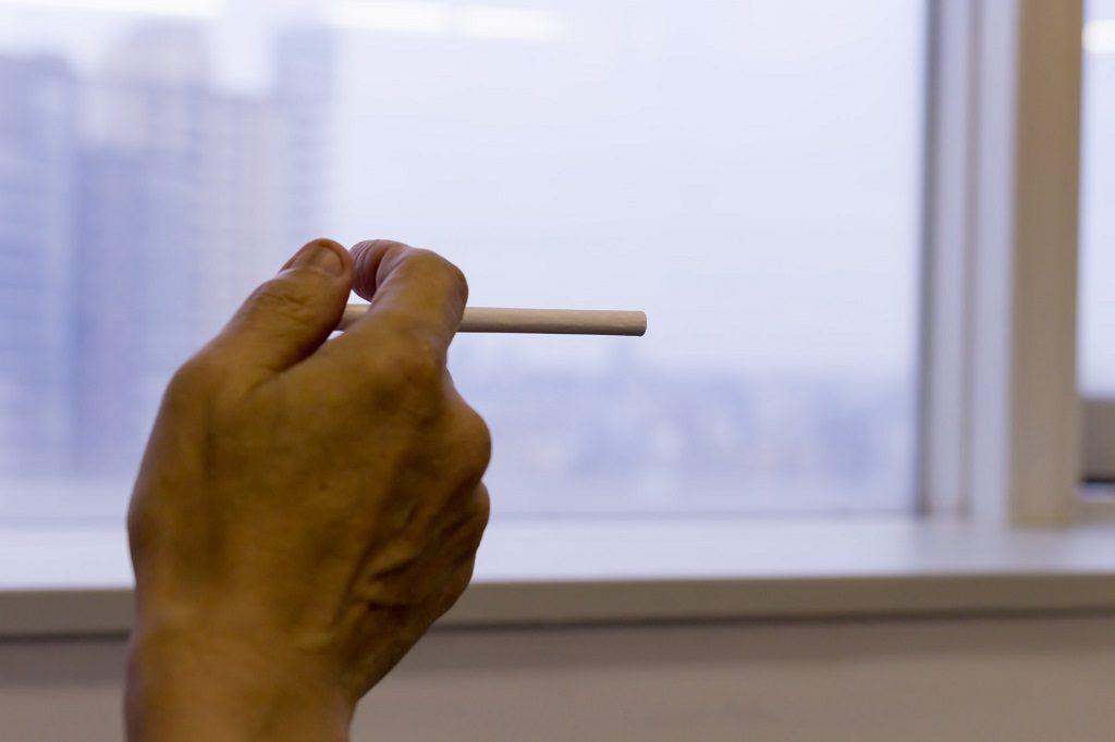 【禁煙6日目】禁煙してみた!成功した禁煙体験をご紹介