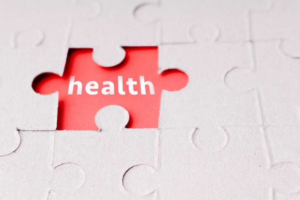 【健康】健康に関しての悩みが解決できる情報がここにある!