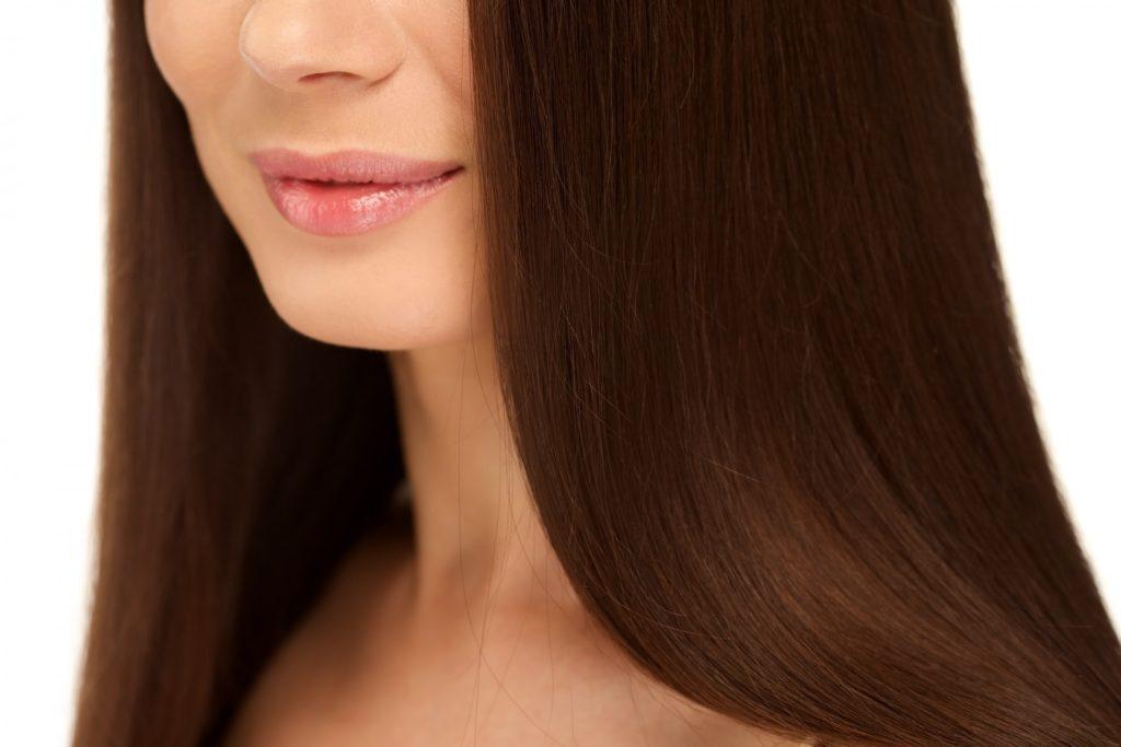【女性の薄毛】生活スタイルの改善で薄毛を解消